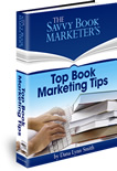 Top Tips small TSBMG_eBook3b_4