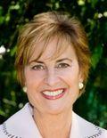 Marsha Friedman headshot