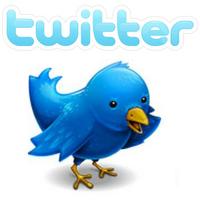 Twitter_bluebird
