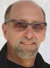 Joel Frielander