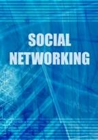 SocialNetworkingLRcrop