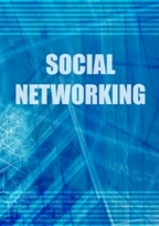 SocialNetworkingLRcrop