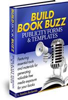 PublicityForms