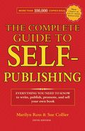 CompleteGuideSelfPublishing