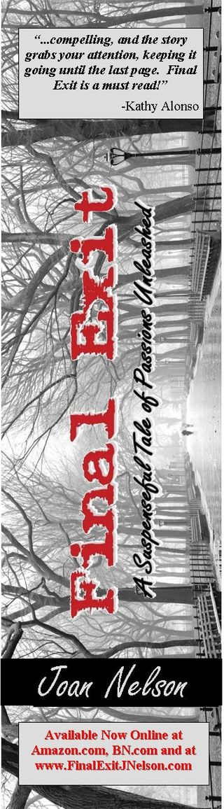 Bookmark_Front_JoanNelson_FinalExit_Front_