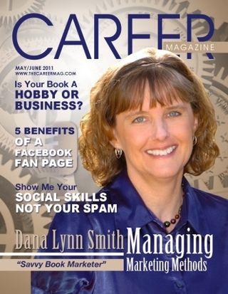 CareerMagazineLR