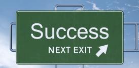 SuccessSign2
