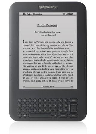 KindleImage
