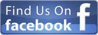 FindonFacebookBlue