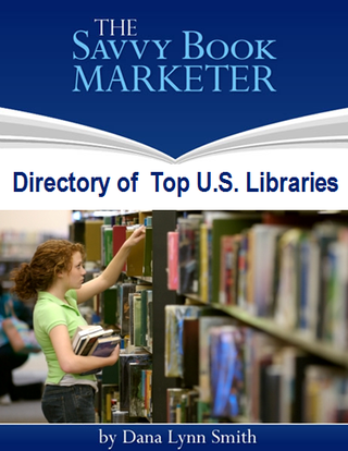 DirectoryTopLibraries