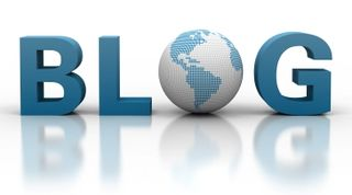 BlogSmall