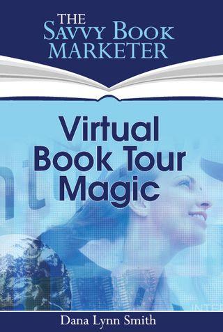 VirtualBookTourMagicFinal