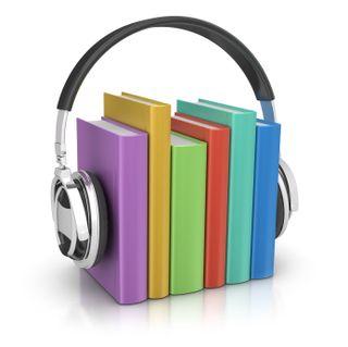 AudioBook_000015512756