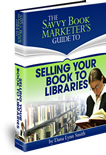 Libraries cover small TSBMG_eBook1_4