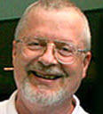 JohnKremer