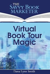 VirtualBookTourMagicSmall