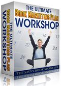 BookMarketingPlanWorkshopCrop
