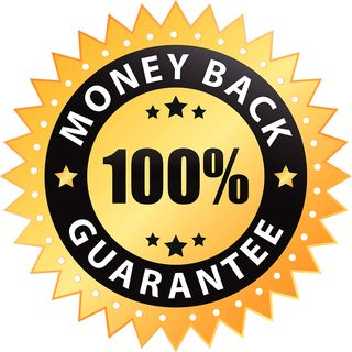 Bigstock____money_back_guarantee_labe_6856668