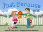 Just_Because_Cover_gray2