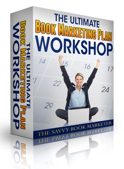 BookMarketingPlanWorkshop2