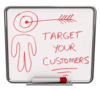 TargetYourCustomers.iStock_000011138583XSmall