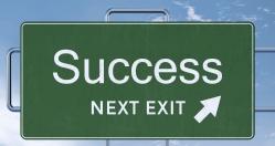 SuccessSign3