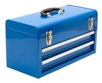 BlueToolboxCropped