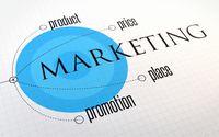 Marketing_iStock_000018170973Small