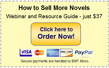 BuyButtonNovels