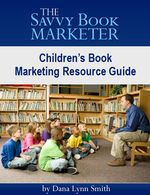 ChildrensResourceGuideCover