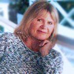 JudyCullins3