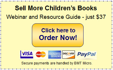 BuyButtonChildrensBooks
