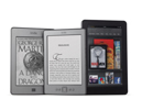 Kindlefamily2
