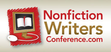 NonfictionWritersConf