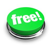Bigstock_Free_-_Green_Button_5277881