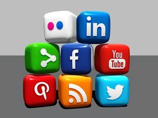 Social-media-488886_1280_pixabay